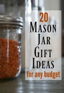 mason-jar-gift-ideas-pin-699x1024