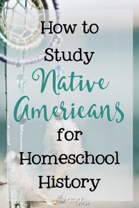 native-americans-pinterest-copy