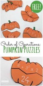 orderofoperationpumpkins
