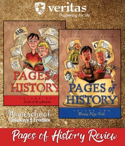 pages-of-history-review