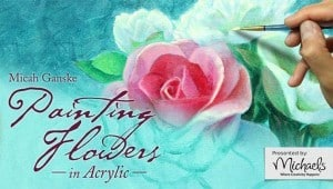 paintingflowersinacrylic_titlecard_cid442