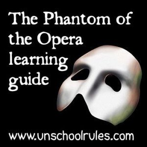 phantom-learning-guide-square