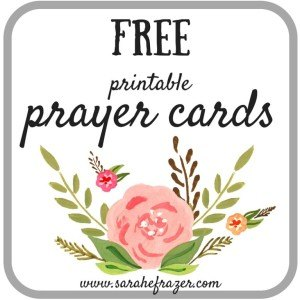 prayer-cards-768x768