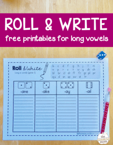 roll-and-write-long-vowels-590x757