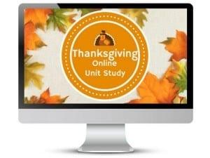 thanksonline