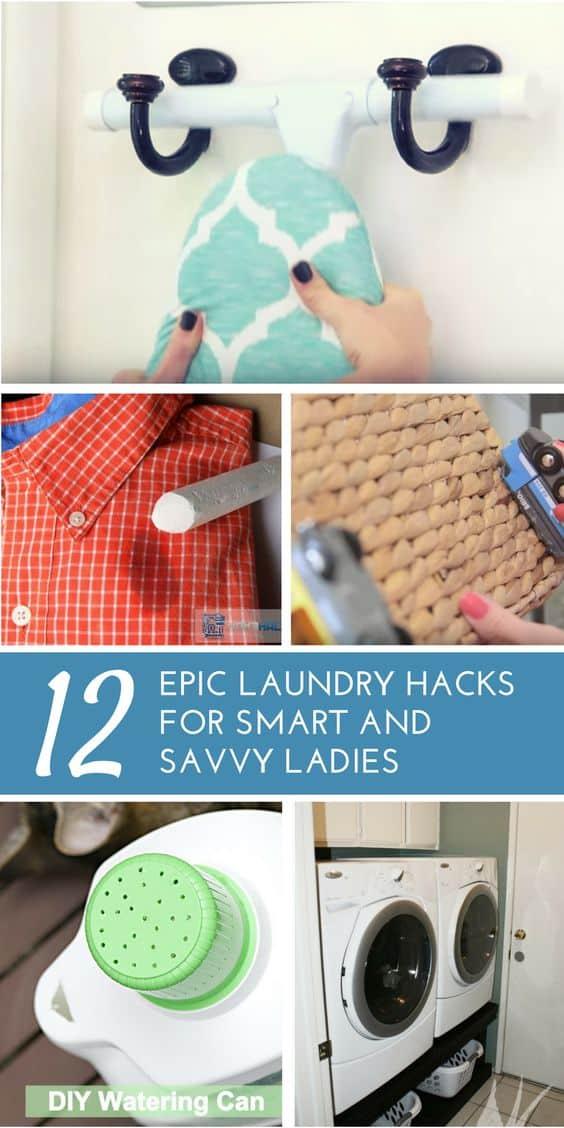 12laundry