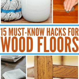 15-Wood-Floor-Hacks-Every-Homeowner-Needs-to-Know-512x1024