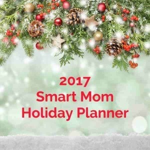 2017-Holiday-planner-feature