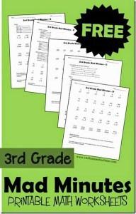 3rd grade math worksheets_thumb