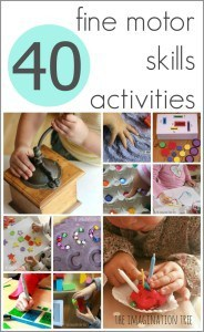 40-fine-motor-skills-activities-for-children1-613x1000