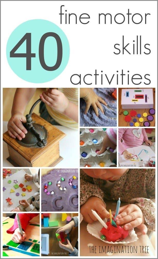 40-fine-motor-skills-activities-for-children1-613x1000