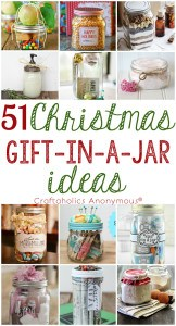 51-Christmas-Gift-in-a-Jar-Ideas