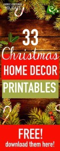800-x-1900-31-Christmas-printables-CCH