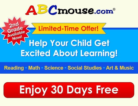 Free homeschool curriculum resources archives page 5 of 26 free upper grade resources fandeluxe Images
