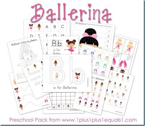 Ballet-Preschool-Pack5