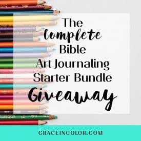 BibleJournaling_giveaway_IG