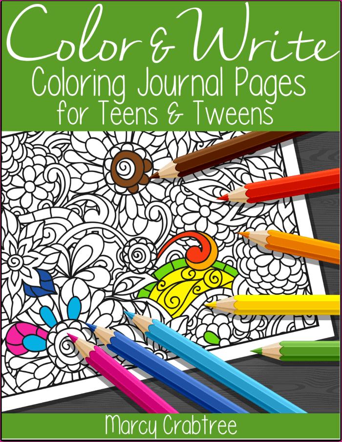 Color-Write-