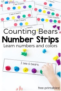 Counting-Bears-Number-Strips-New-Pin-1