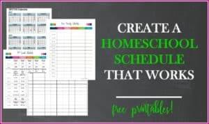 Create-a-HS-Schedule-Twitter