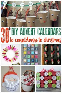 DIY-Advent-Calendars-Featured-Pin