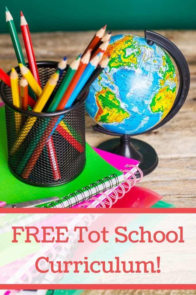 FREE-Tot-School-Curriculum-683x1024