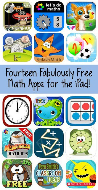 Fern-Smiths-classroom-ideas-Fourteen-Fabulously-Free-Math-Apps-For-The-Ipad-and-Iphone