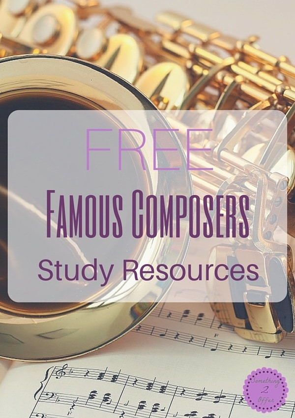 Free-Famous-Composer-Study-Resources-SOMETHING-2-OFFER-1