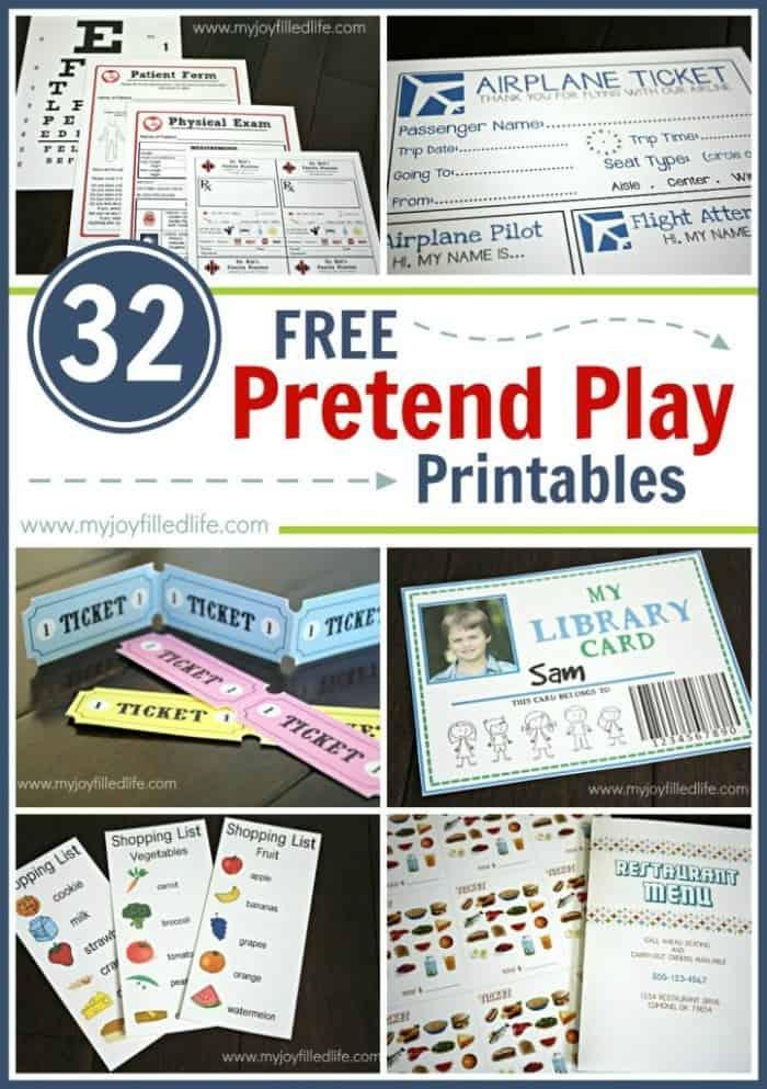 Free-Pretend-Play-Printables-pin