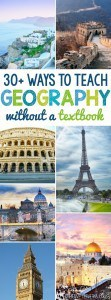 Geography-Without-a-Textbook