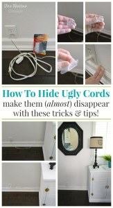 How-To-Hide-Unsightly-Lamp-Cords-foxhollowcottage.com-DamageFreeDIY-sp-organize-668x1230