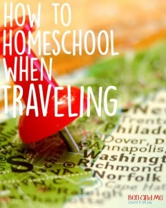 How-to-Homeschool-When-Traveling