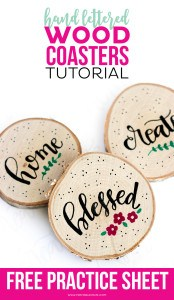 How-to-Make-Hand-Lettered-Wood-Coasters-5-copy