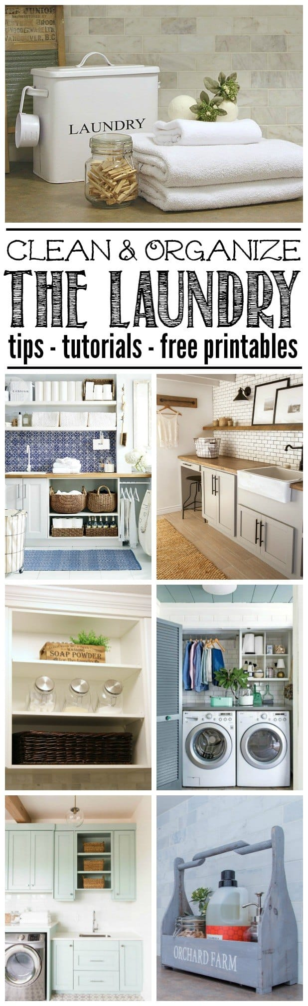 How-to-Organize-the-Laundry-Room-Title
