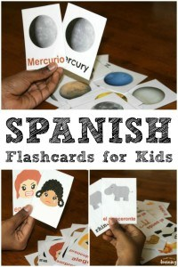 Learn-espanol-with-these-printable-Spanish-flashcards-for-kids