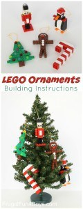 Lego-Ornaments-Pin-3-768x1920