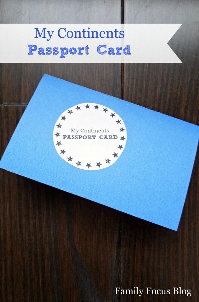 My-Continents-Passport-Card-final-675x1024
