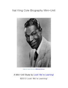 Nat-King-Cole-Biography-Mini-Unit-791x1024