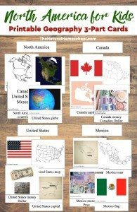 North-America-for-Kids-Printable-Geography-3-Part-Cards-pin