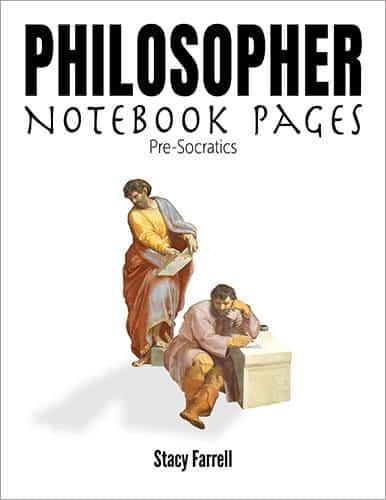PhilosopherNBP-01