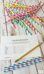 Pick-up-Sticks-Math-621x1024
