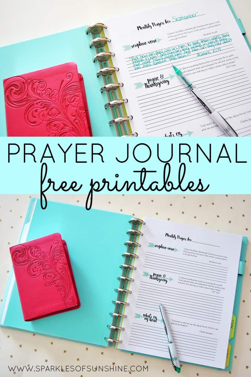 Prayer-Journal-Free-Printables