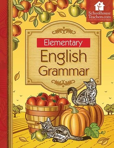 ST_Elementary-English-Grammar_v1 (1)