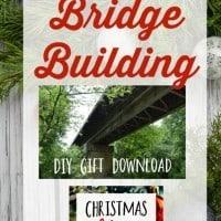 Science-Bridge-Building-Christmas