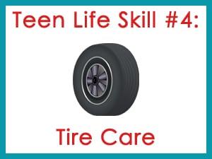 TLS4-Tire-Care