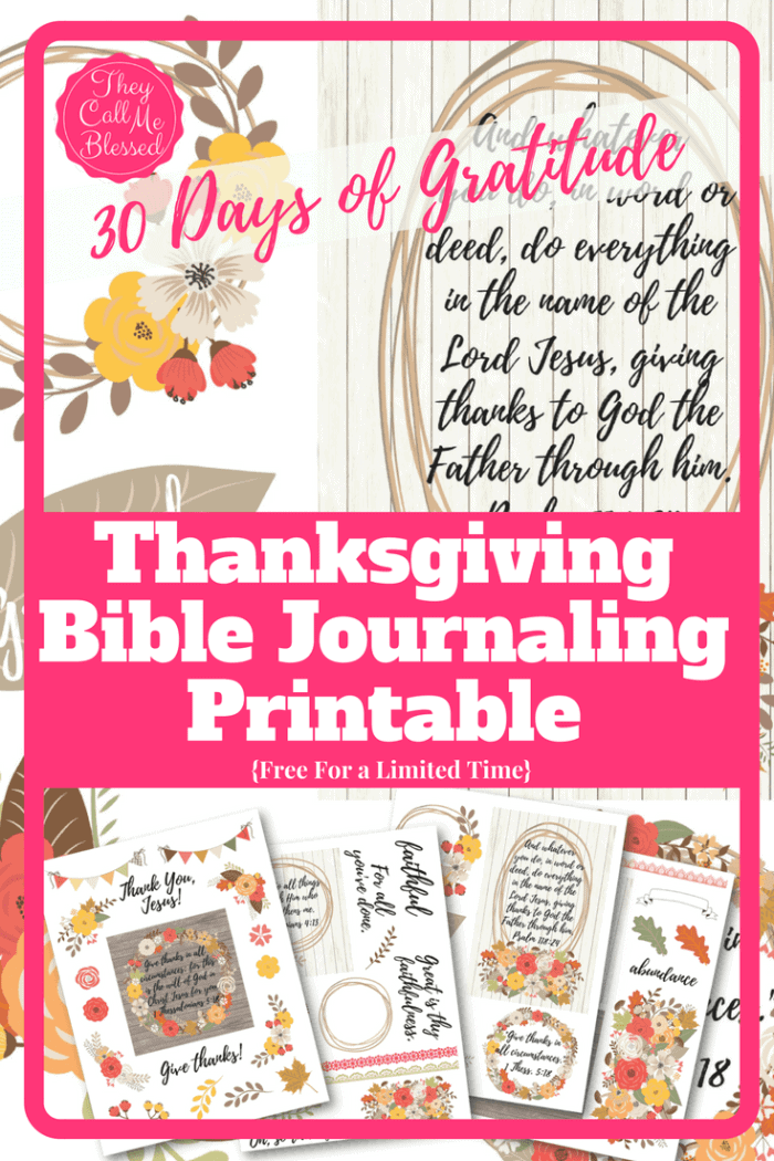 Thanksgiving-Bible-Journaling-Printable-1