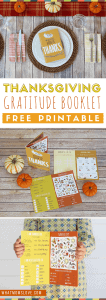 Thanksgiving-Gratitude-Booklet-Plate-PIN