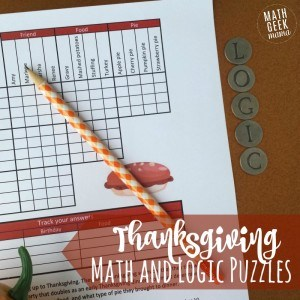 Thanksgiving-Math-Puzzles-Square