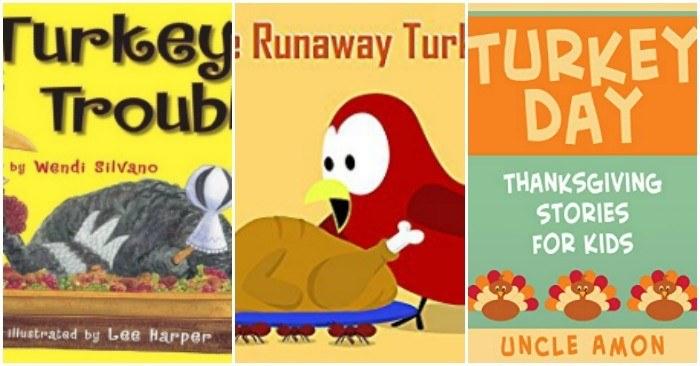 Turkey Collage 1