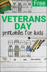 Veterans-Day-for-kids-pin-670x1024