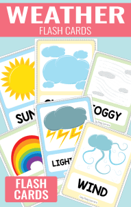Weather-FlashCards_EPLf_Worksheets_podolgovata_slika-1